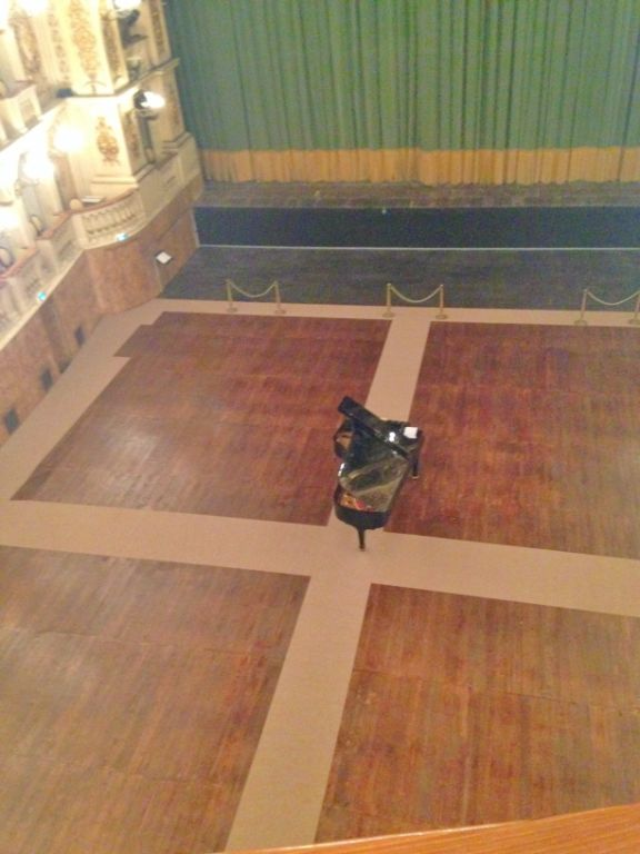 Restauro-e-levigatura-pavimenti
